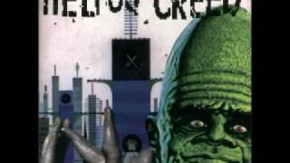 Helios Creed  - XL-35