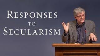 Baixar John D. Caputo: Post Modern, Post Secular, Post Religious