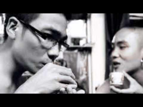 [Việt Underground] Wowy-Một Điếu