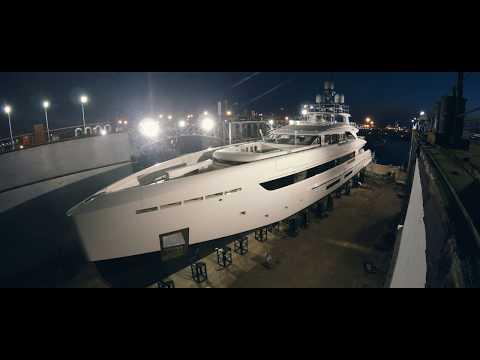 Tankoa Yachts al Monaco yacht Show 2017