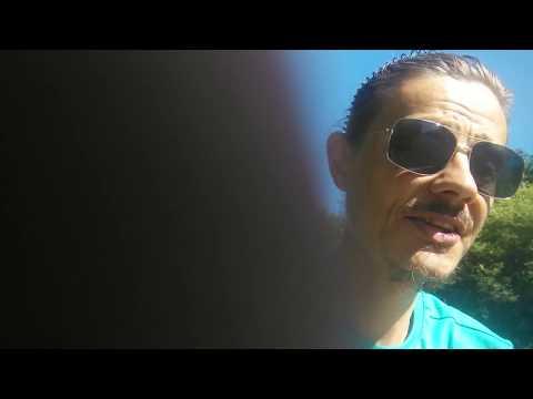smotret-onlayn-muzhskoe-rukobludie-video