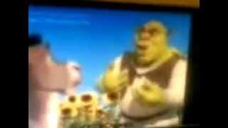 Shrek Yozgat Versiyon /Ergen Tavırlar.Com/