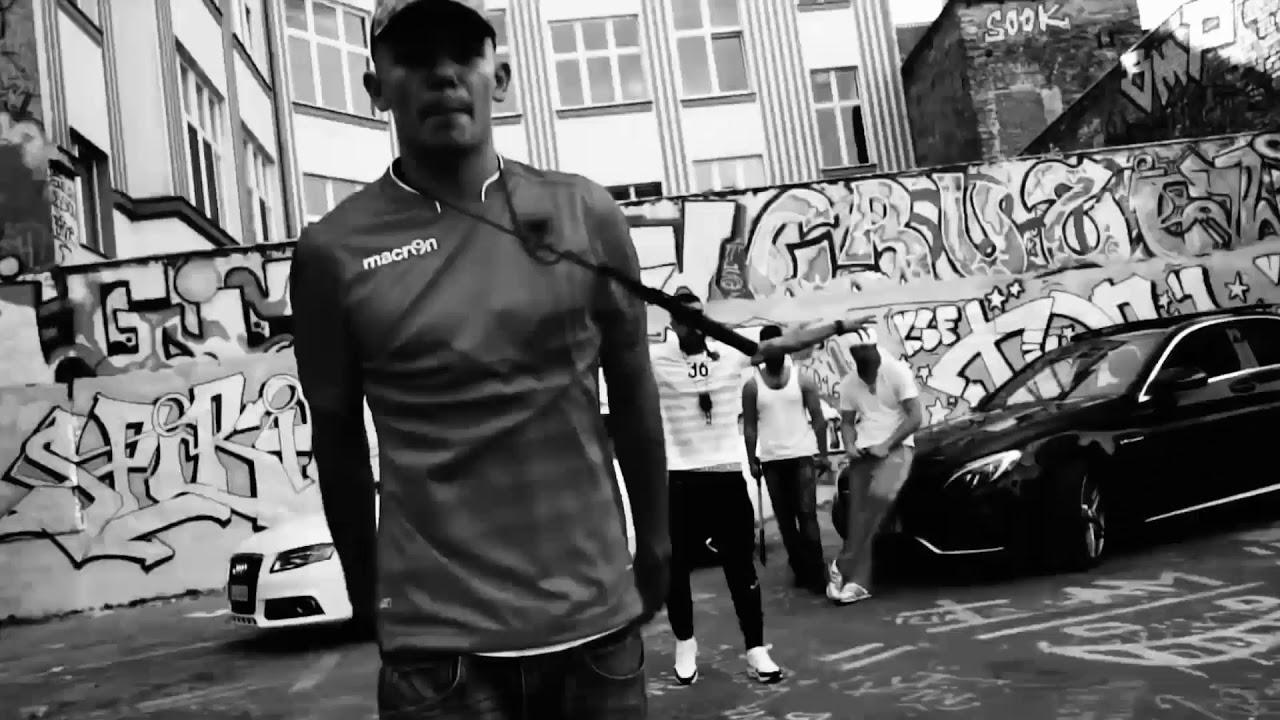 Capital Bra - Ich hab's geschafft, Mama (prod. by Element Beatz) (Remix)