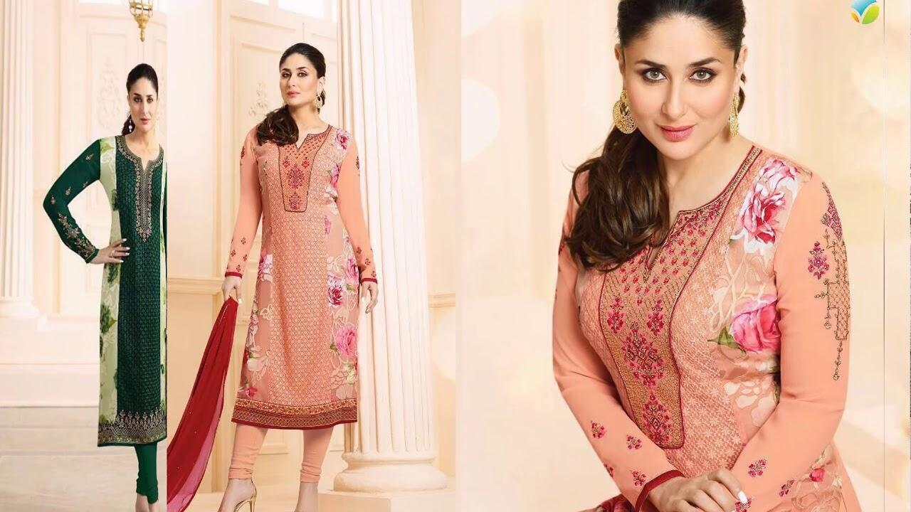 Online Shopping For Ladies Indian Dresses | Lixnet AG