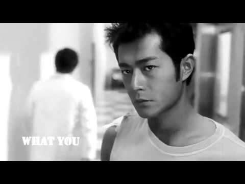 1 【Louis Koo】Film Editing