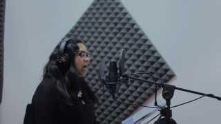 Video Satyam Shivam Sundaram by Shalini Vidanaarachchi download MP3, 3GP, MP4, WEBM, AVI, FLV Mei 2018
