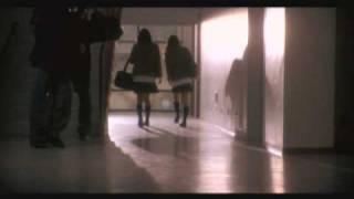 2nd Album「sayonara terminal」収録曲 【発売日】2009.03.04【品番】DL...