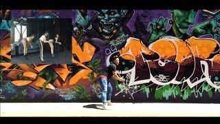 Baixar COREOGRAFIA OFICIAL de Bang com Anitta | Coreografia ORIGINAL #DanceAnitta