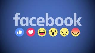 Почему facebook не работает? Что стала с facebook!