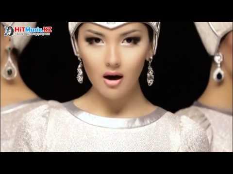 Kesh you - rizamyn (kazakh pop music) 2013