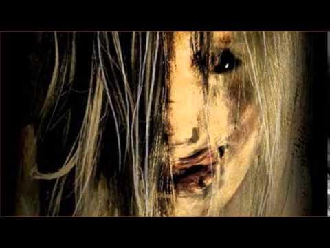 Jenifer OST (Masters Of Horror) Saison 1