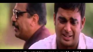 Anbe Sivam best scene with eng sub titles