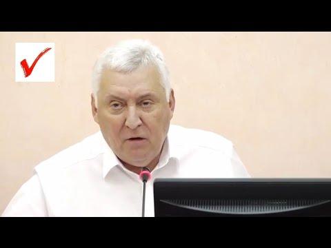Резкий ответ мэра Анапы на обман отдыхающих Витязево 4K