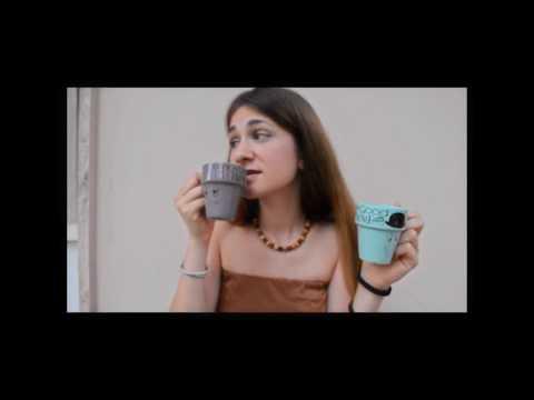 Rossana De Pace - Senza zucchero