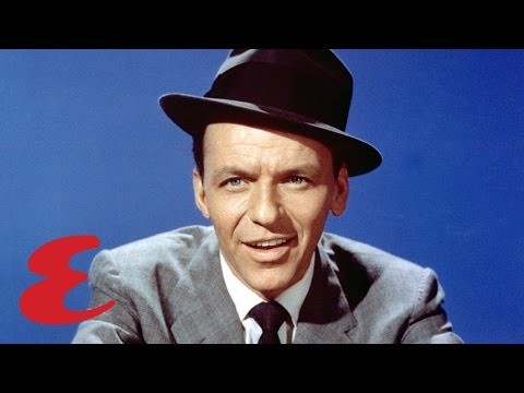 6 Frank Sinatra Quotes to Live By