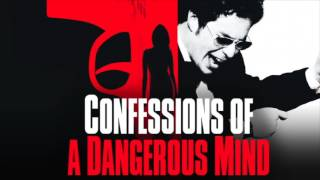 Video Josh Watches-Episode 1-Confessions Of A Dangerous Mind download MP3, 3GP, MP4, WEBM, AVI, FLV September 2017