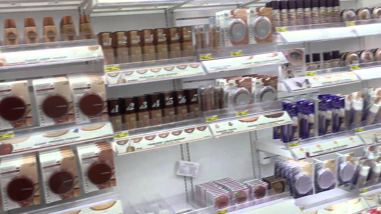 58e643161 De compras en Miami! (Dolphin Mall
