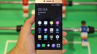 Leeco le 2 review in tamil after using for two months