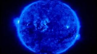 Terk Dawn - Barent Blue (Original Mix)
