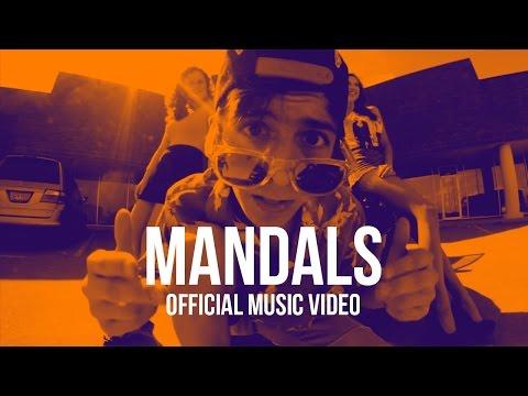 """Mandals"" -  Austin Roa (Official Music Video)"
