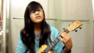 Lullaby by Lateeyah (Cover)