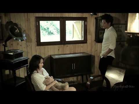 [HD 1080p]Ngoc Son - Dem Tam Su