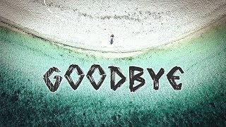 EP. 1 | Goodbye Youtube Deutschland !
