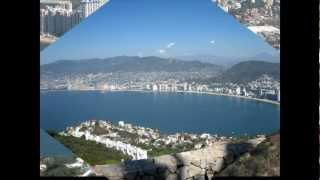 Acapulco City Tour