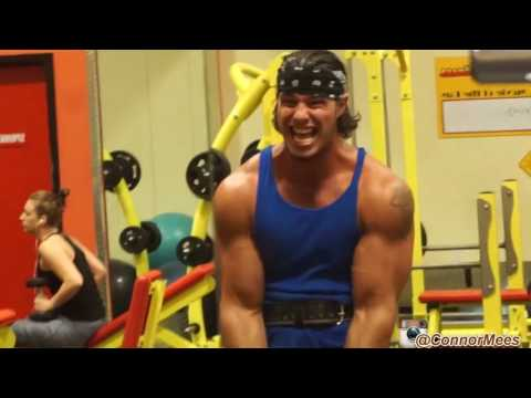 connor-mees-full-mass-bicep-workout-natty-genetic-freak