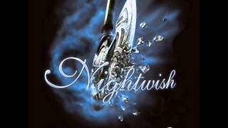 Nightwish - Meadows Of Heaven (Orchestral Version)