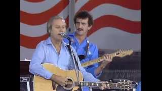 George Jones - She