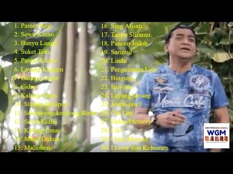 (full-album)-didi-kempot-terbaru-2020-/-kenangan-2020