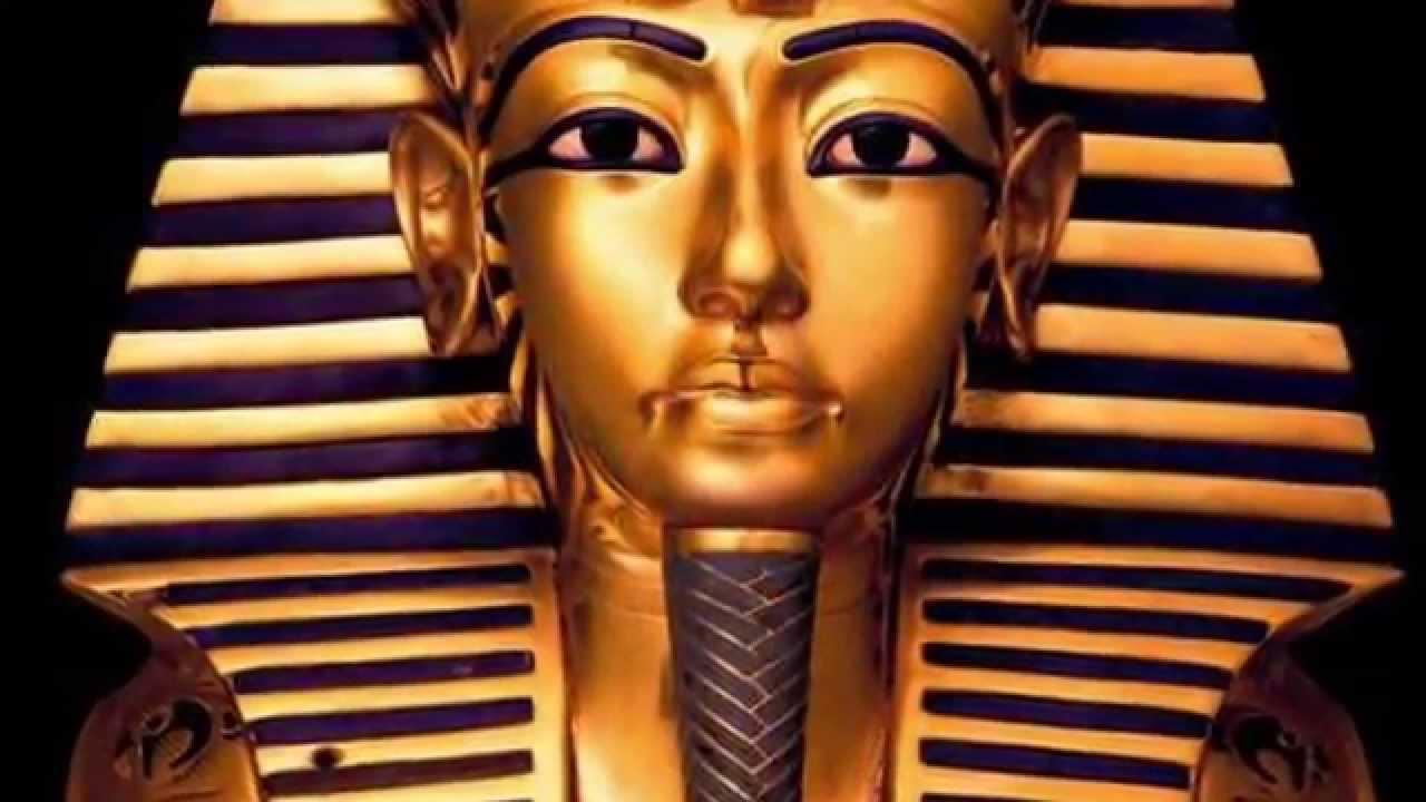 Resultado de imagen de faraons