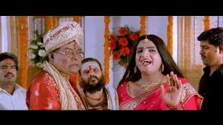 சிரித்து சிரித்து வயிறு புண்ணானால் நாங்கள் பொறுப்பல்ல # Tamil Comedy Scenes # Funny Comedy Scenes