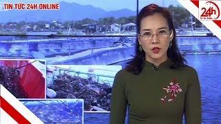 Bản tin Thời sự Nông thôn ngày 23/02/2020 | Tin tức Việt Nam mới nhất | Tin tổng hợp | Tin tức 24h