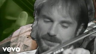 Jean-Luc Ponty - The Gift Of Time
