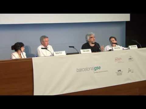 Roundtable on development - Barcelona GSE Summer Forum 2013