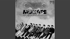 Stray Kids [All Songs/Albums]