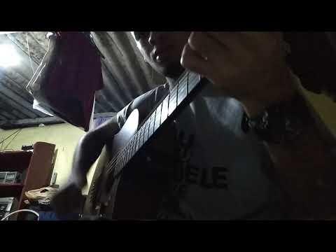 Ainda que figueira ~ violão
