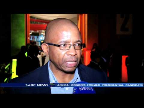 SA, Zimbabwe join forces in tourism