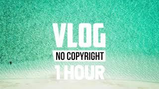 [1 Hour] - MusicbyAden - Epiphany (Vlog No Copyright Music)