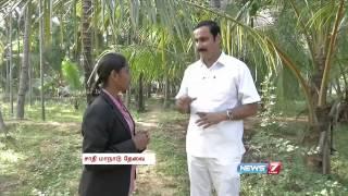 NETHIYADI: Anbumani Ramadoss calls DMK & AIADMK uncultured-3/3