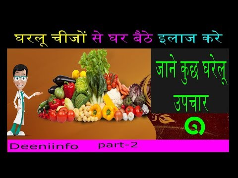 Stomach Digestion  - Natural Ayurvedic Home Remedies For Digestion Problem part-2by Mufti Arif Anjum