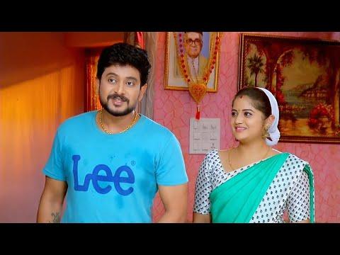 Bhagyajathakam October 11,2018 Mazhavil Manorama TV Serial
