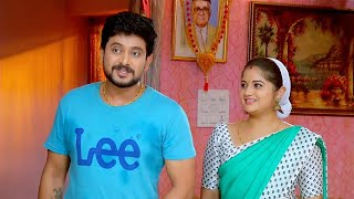 #Bhagyajathakam | Episode 58 - 11 October 2018 |  Mazhavil Manorama
