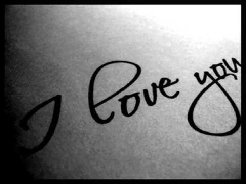 Music video Ярмак - Люблю тебя