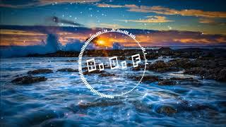 Zedd, Maren Morris, Grey - The Middle (A.O.F Remix)