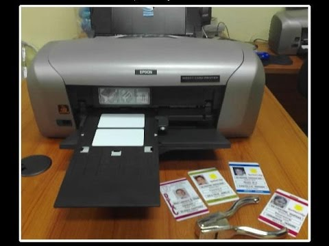 Epson Printer R230 X Cara Mengatasi Service Requared Youtube
