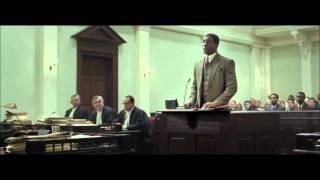 """Mandela: An Audio History"" Mandela's Treason Trial"