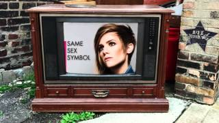 Cameron Esposito – Giant Red Bird (from Same Sex Symbol)